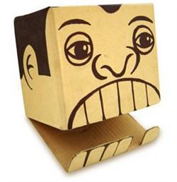 box_pece.jpg