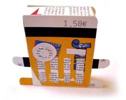 box_sebastien_pescarollo.jpg