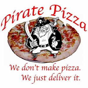 piratepizza.jpg